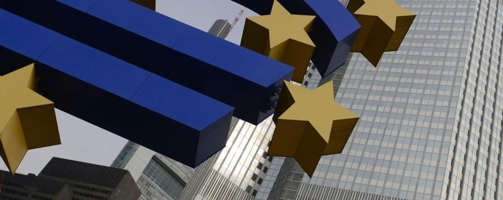 Vigilanza sulle banche I rischi per l'Italia