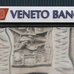 Crac banche venete, arriva il rimborso Centinaia i bergamaschi nella «rete»