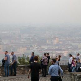 Blocco auto, non c'è solo Bergamo Ecco le misure in tutta la Lombardia