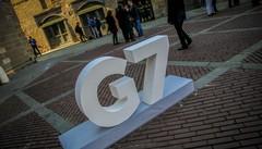 Il compito ambizioso di un G7  partecipato