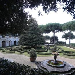 Ok alla Manovra: arriva il bonus «verde» Detrazioni del 36% per cura dei giardini