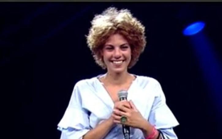 Piangono Agnelli e la Maionchi Ecco il video di «Sally» di Rita