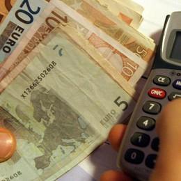 Bollette telefoniche a 28 giorni Adiconsum scrive al Governo