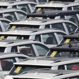 Bollo auto, introdotte altre agevolazioni Sconto del 10% per nuove categorie