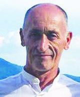 Piersandro Camilli