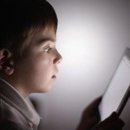 Adolescenti bergamaschi e Internet «Sempre connessi e spesso da soli»