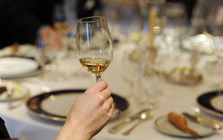 Guida Espresso, Bergamo fa il pieno Non solo Da Vittorio: ecco i premiati