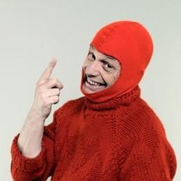 I comici di Zelig scendono in campo   «Aiuteremo Marco Della Noce»
