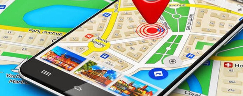 Prossima «rivoluzione» WhatsApp Potrai sapere dove si trovano i tuoi contatti