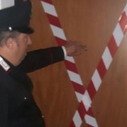 Prostituzione e affitti irregolari Maxi blitz nella Bassa Bergamasca