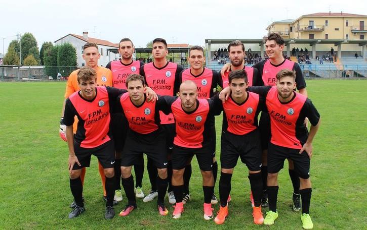 Top&Flop del calcio provinciale Ma che sorpresa la Cisanese