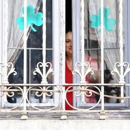 Come proteggersi dall'inquinamento? «Utile tenere chiuse le finestre»