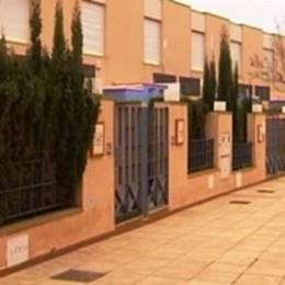 Ucciso in Spagna, 14 arresti C'è anche la fidanzata