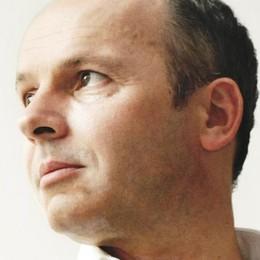 Al Festival Organistico l'Odissea Venerdì si chiude con Jürgen Essl