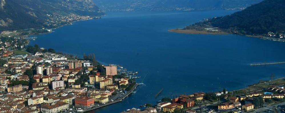 Sarnico supera anche Milano «Migliore città liberty d'Italia»