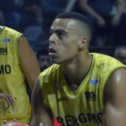 Basket, Bergamo a Treviso Remer Treviglio ospita Tortona