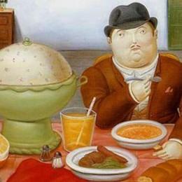 Obesity day, consulenze gratuite Incontri a Ponte San Pietro il 10 ottobre
