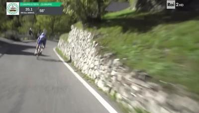 Giro Lombardia