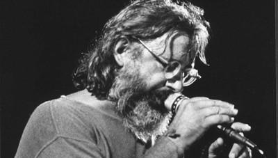 Nomadi, 25 anni senza Augusto Daolio Il ricordo audio di un live a Calcinate
