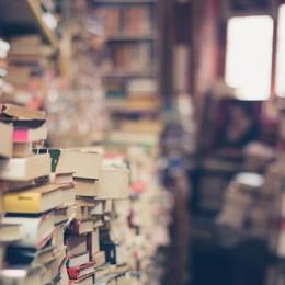 Nasce la biblioteca «Città delle Mille»    Dono delle donne alla città