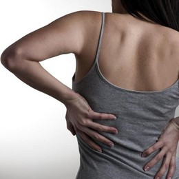 Quel terribile mal di schiena Ecco come prevenirlo