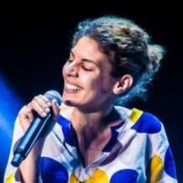 Canterà «La Verità» di Brunori Sas  Giovedì a X-Factor si aspetta Rita