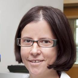 Da Ardesio agli Usa contro le malattie renali