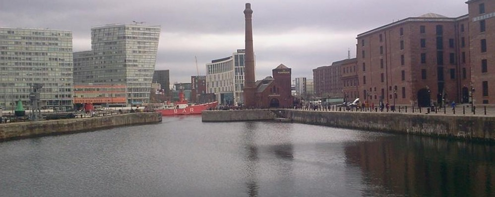 Atalanta a Liverpool, conto alla rovescia Tutti i segreti di una trasferta storica