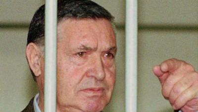 Mafia: è morto Totò Riina Boss che con le stragi sfidò lo Stato