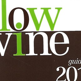 Guida Slow Wine 2017  Bergamo fa un passo indietro