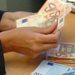 «1628 posizioni fasulle per  5 milioni» Cisl: lavori fittizi per intascare soldi
