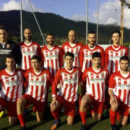 I top e flop del calcio provinciale Che lotta  in Promozione