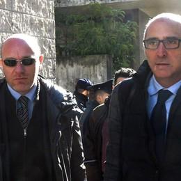 Caso Yara, la difesa di Bossetti deposita il ricorso in Cassazione