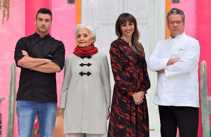 Bake Off, il bergamasco Carlo Beltrami è il miglior pasticcere d'Italia