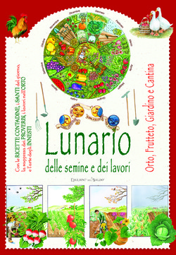 Lunario 2018