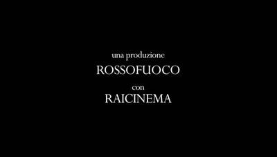 Trailer «Cento anni» di Davide Ferrario