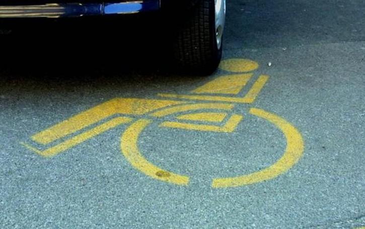 Disabile trova la sua auto vandalizzata Si cercano testimoni ad Albano