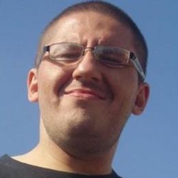 Morto a 36 anni, si indaga sulle cause Disposto il sequestro delle cartelle cliniche