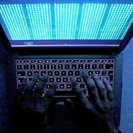Presa banda internazionale di hacker  Aveva un covo a Romano di Lombardia