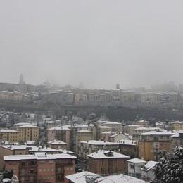 Meteo, dopo la neve ecco la pioggia Che cosa è il «rischio gelicidio»?