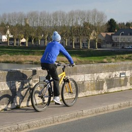 «Ciclisti su strada, un morto ogni 32 ore» La ricerca: molte regole non rispettate