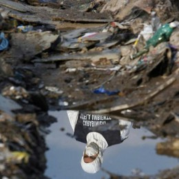 Traffico illecito di rifiuti pericolosi Coinvolta anche la Bergamasca