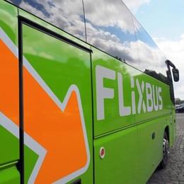 FlixBus ancora nel mirino  «Mille posti di lavoro a rischio»
