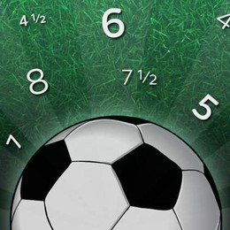Atalanta e Lazio pareggiano 3 a 3 Vota la prestazione dei giocatori