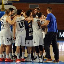 Bergamo e Remer voglia di riscatto Domenica in campo contro Imola e Siena