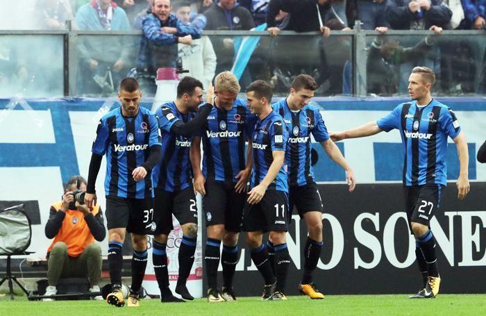 Serie A, giudice sportivo: una giornata a Suso, Romagnoli e Vecino