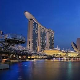 Airbnb sempre più popolare Ma attenzione se andate a Singapore