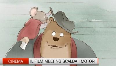 Bergamo Film Meeting, le prime anticipazioni sull'edizione 2018