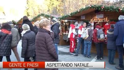 Gente e Paesi, aspettando Natale...