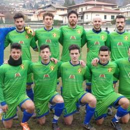 Top e flop del calcio provinciale Chi fermerà il Villa d'Ogna?